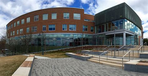 design center willimantic ct barr barr eastern connecticut state university fine