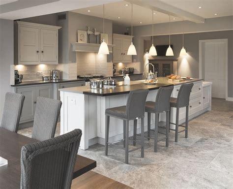 kitchen furniture company kitchen rack ideas kitchen ideas