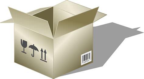 Box Buku 3 In 1 127908 218 lo緇n 233 a kartonov 233 krabice na v紂echno byt a n 225 bytek
