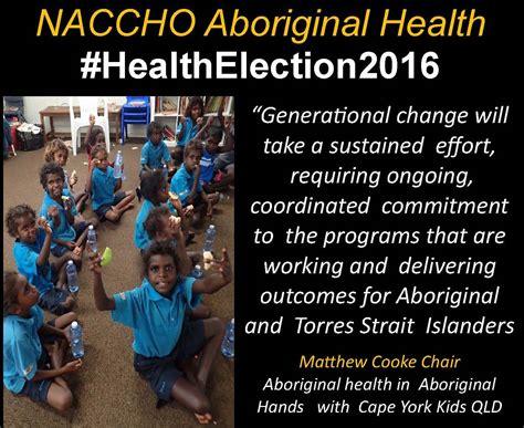 yatdjuligin aboriginal and torres strait islander nursing and midwifery care books naccho healthelection16 prioritising aboriginal and