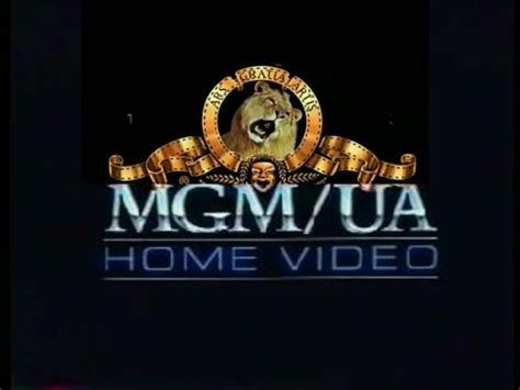 metro goldwyn mayer home entertainment quotes