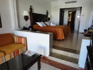 riu palace cabo rooms entrace to the riu picture of hotel riu palace cabo san lucas cabo san lucas tripadvisor