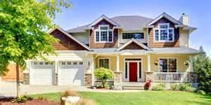 propriosolo maison a vendre recherche de maisons 224
