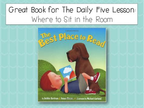 best place to read school is a happy place books for launching the