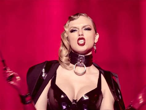 taylor swift looks what you made me do mp3 most overrated songs of 2017 business insider