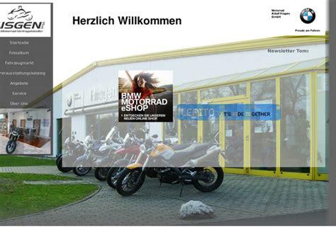 Bmw Motorrad Händler Tirol by Adolf Hisgen Gmbh In Trier Motorradh 228 Ndler
