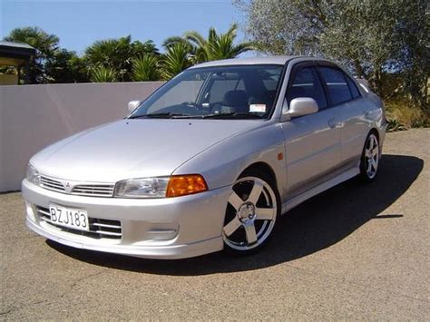 how can i learn about cars 1996 mitsubishi expo lrv auto manual sweeet22b 1996 mitsubishi lancer specs photos modification info at cardomain