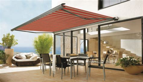 Terrace Awning by Terrace Awning Gallery