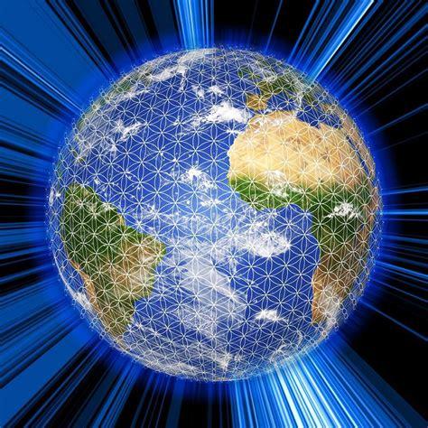 della nuova terra starchild le energie della nuova terra ottobre 2014