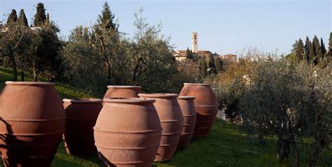 anfora terracotta da giardino le caratteristiche della terracotta e il artenova