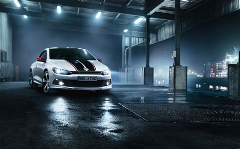 volkswagen wallpaper 2013 volkswagen scirocco gts wallpaper hd car wallpapers