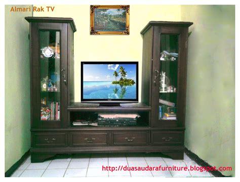 desain meja tv hpl kumpulan desain meja tv minimalis blog