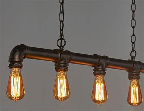 Suspension Luminaire Industriel by Luminaire Suspension Industriel 5 Les Noir Design Goku