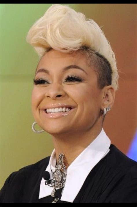 Symone Hairstyles by 15 Best Symone S Hairstyles Images On