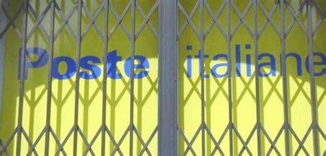ufficio collocamento cervignano italia svenduta cina acquista poste italiane