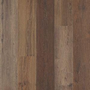 Variations Plank   Mohawk Solidtech Luxury Vinyl Flooring