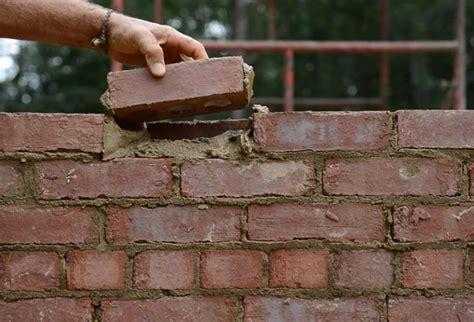 prestito prima casa ristrutturazione prima casa mutuo o prestito preventivo
