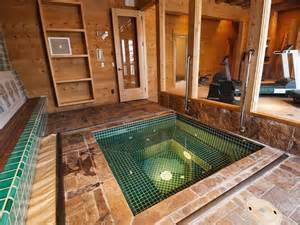 Home Spas And Tubs If It S Hip It S Here Archives It Would Take A Lot Of