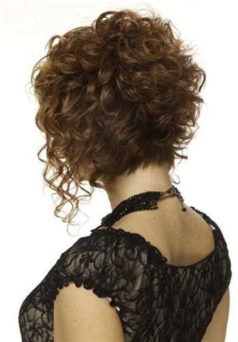 adding curl to an angle bob 25 best ideas about curly inverted bob on pinterest 3a