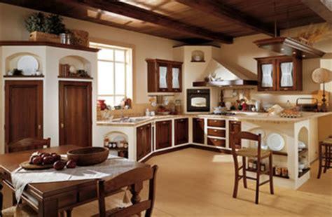 borgo antico cucine in muratura arredare la casa nel miglior modo possibile mobili per