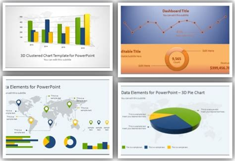 free high quality powerpoint templates powerpoint charts and graphs templates high quality charts