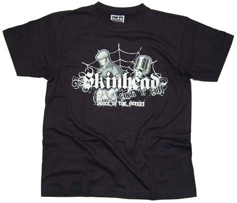 Tshirt Skinhead t shirt skinhead rock n roll skinhead shop t shirts