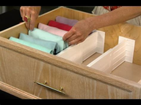 Organizing Clothes In Drawers by Here S A Way To Organize Your Drawers Sri Lanka Home