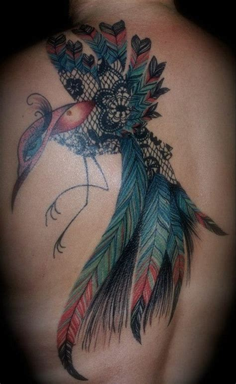 phoenix tattoo designs for women 60 meaning and designs for and