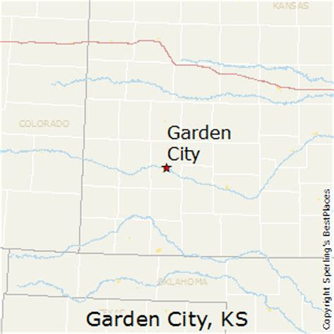 Samy S Garden City Ks by Best Places To Live In Garden City Kansas