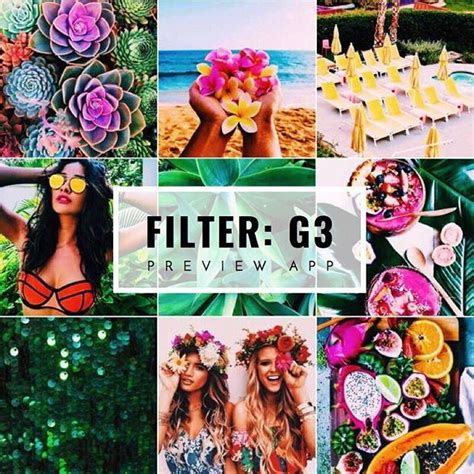get themes en español 1000 ideas sobre instagram feed themes en pinterest