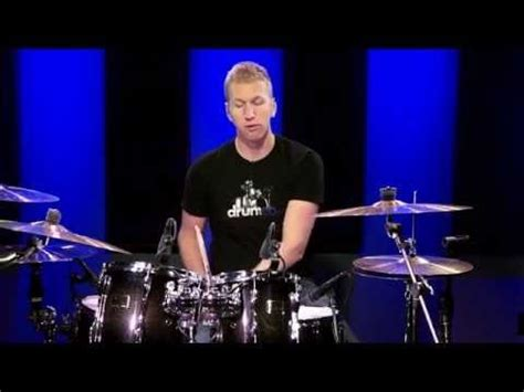 tutorial drum remember of today best 25 drum lessons ideas on pinterest drum music