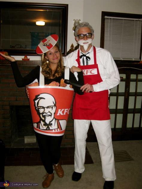 Best Homemade Baby Halloween Costumes