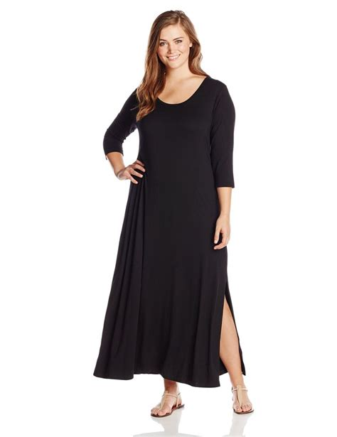 Plus Size Wedding Dresses In St Louis by Maxi Dress Plus Size Dress Edin