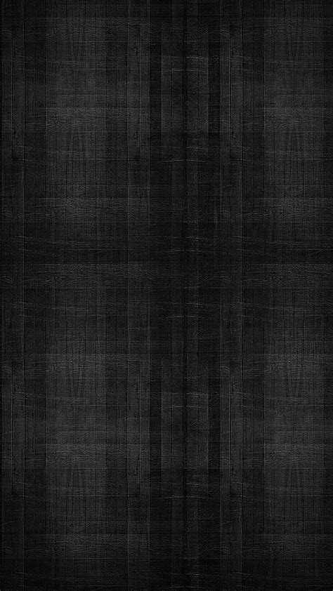 wallpaper black hd vertical 1440x2560 wallpaper vertical wallpapersafari