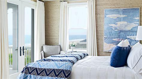 bedroom vastu vastu guidelines for bedrooms architecture ideas