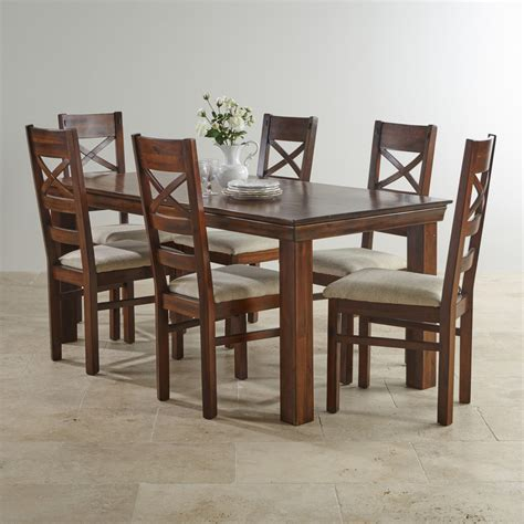 Oak Furniture Land Dining Chairs Looking For Furniture Check Out Oak Furniture Land She