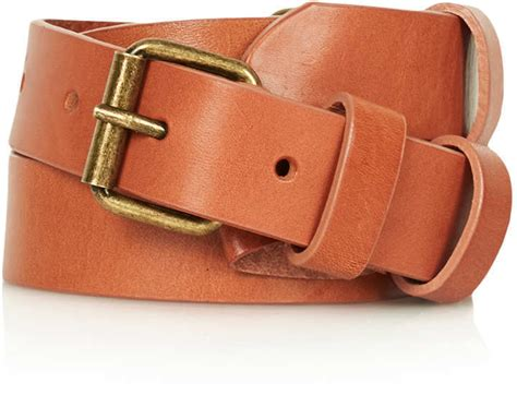 Shopping Topshop Leather Bow Belt by Leather Waist Belt Topshop Leather Waist Belt