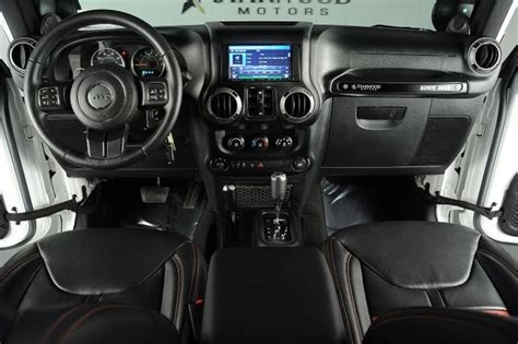 starwood motors jeep interior 80 best starwood motors the 2013 jeep collection images