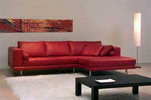Best Affordable Couches by Best Tips To Help You Choose The Right Living Room Color