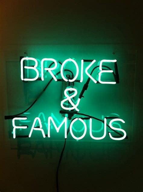neon light signs 25 best ideas about neon light signs on neon