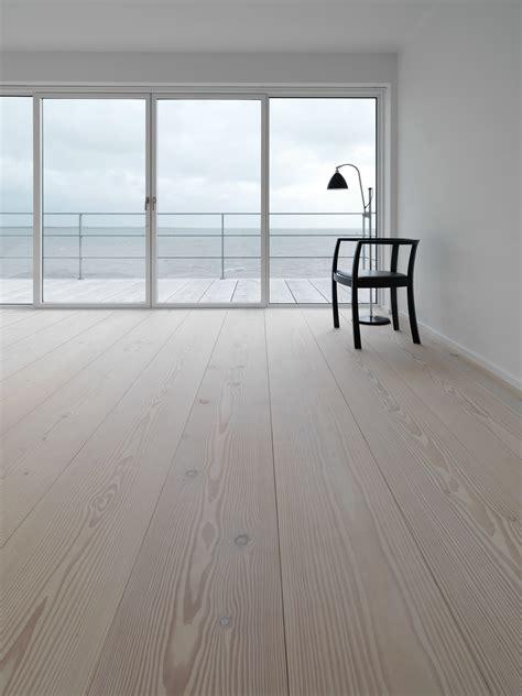 dinesen floors parquet in legno massello douglas by dinesen