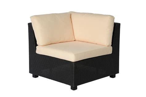 divani ad angolo piccoli divani angolari piccoli divani