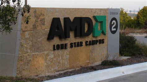 amd stock advanced micro devices inc nasdaq amd stock will rise