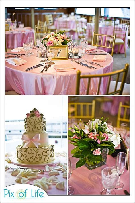 gold quinceanera themes 51 best pink and gold quinceanera theme images on pinterest
