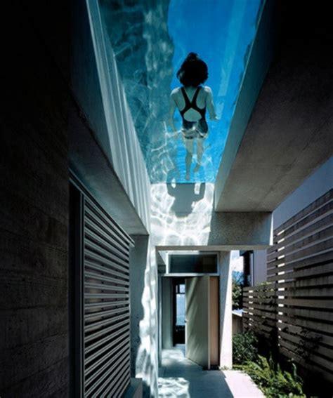 möbel eckernförde wohnzimmer einrichten blau