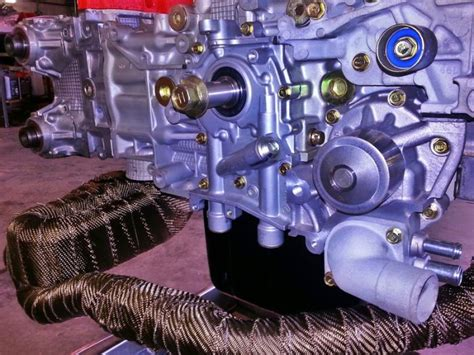 subaru engine rebuild subaru engine rebuild parts all years for sale in
