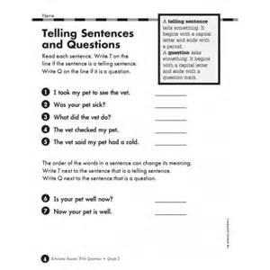 grade 2 english grammar boxfirepress