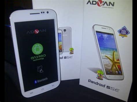 Advan Dan Samsung cara root advan s5e nxt dengan mudah dan bisa work100