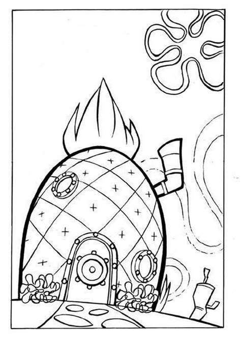 Full House Coloring Pages - Coloring Home