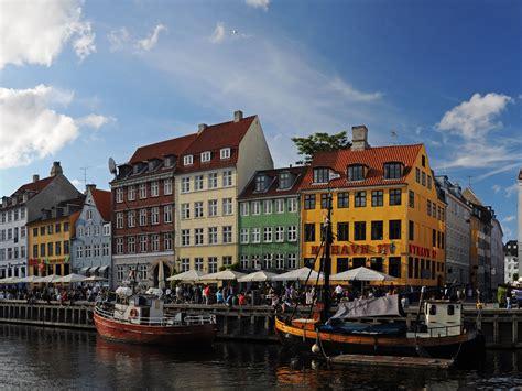Photo Collection Wallpapers Beauty Copenhagen